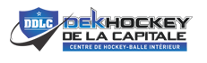 DekHockey de la Capitale (DDLC)
