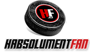 HABsolument FAN