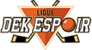 Ligue DekEspoir