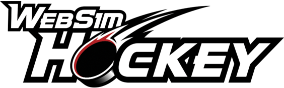 WebSim Hockey - Online Hockey Manager